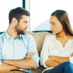 Are You Vulnerable for Marital Conflict?