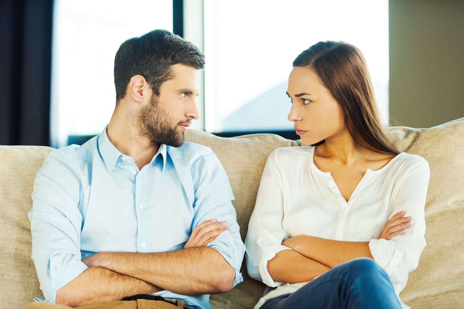 Marital Conflict Vulnerable - AdobeStock_74686176 copy