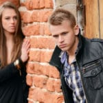 Tearing Down Harmful Marital Strongholds