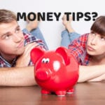 Money Tips for Married Couples