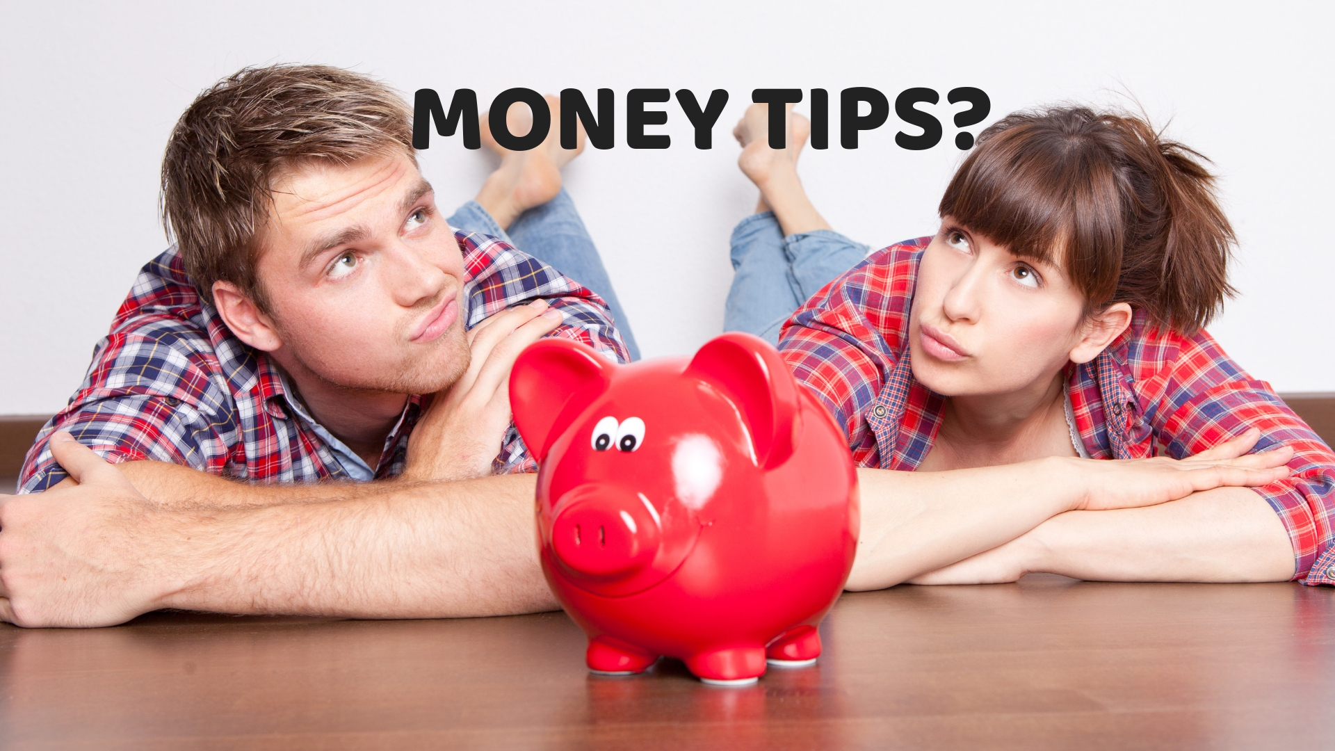 MONEY TIPS - Adobe Stock - Canva