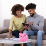 More Money Pointers for Married Couples