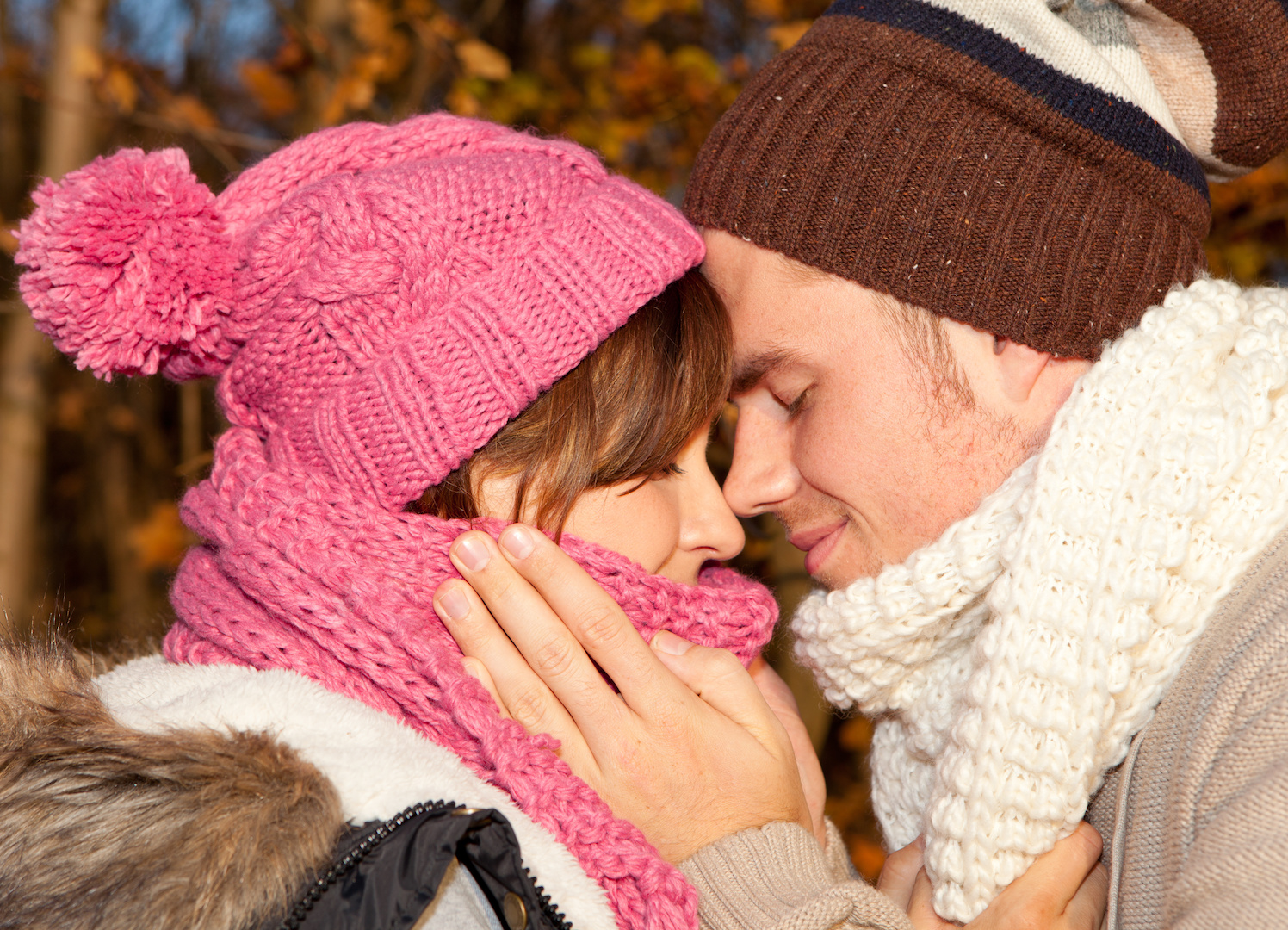 Marital Warmth - AdobeStock_40993469 copy
