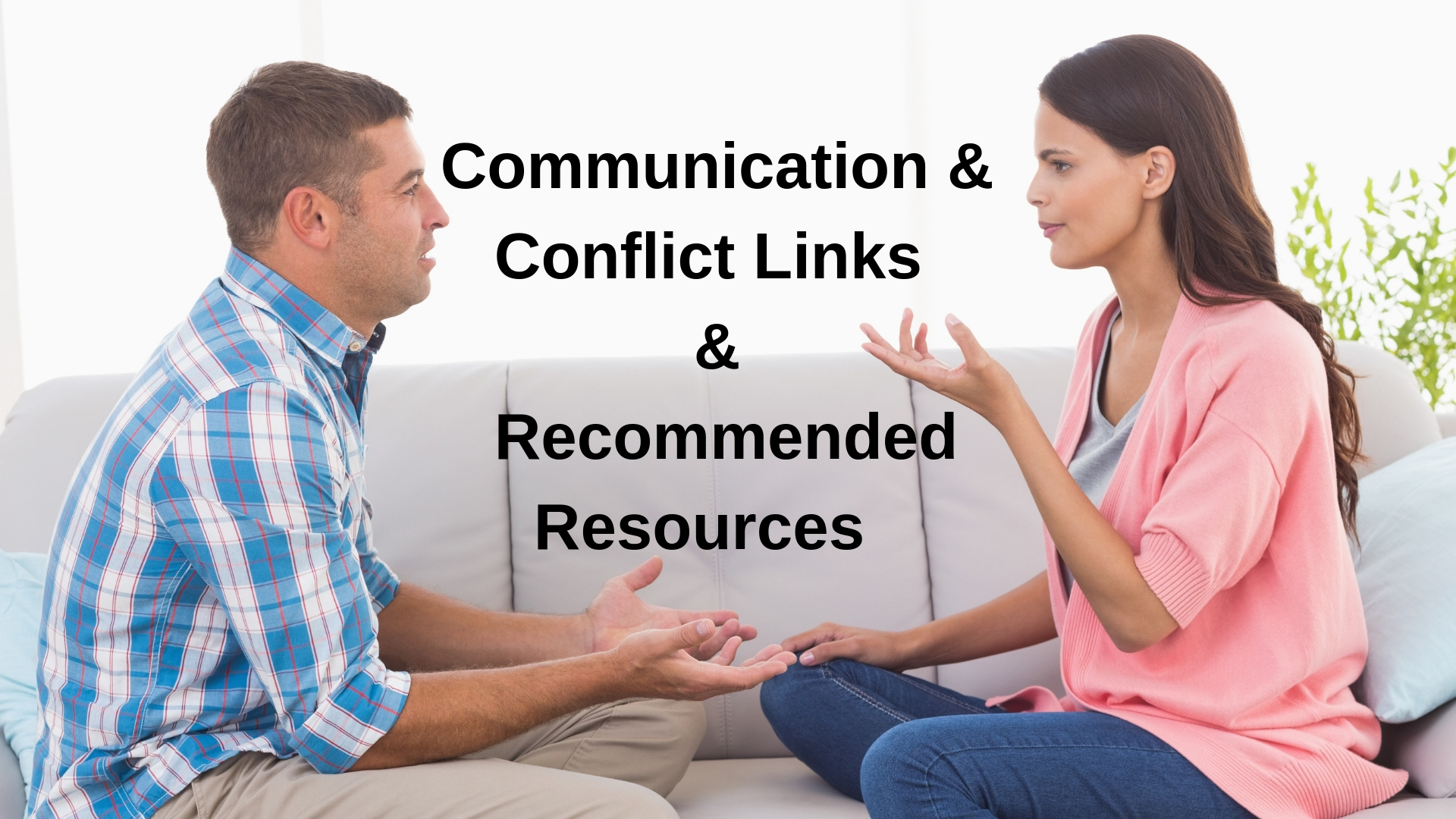 Communication & Conflict Links-3 - Adobe Stock - Canva