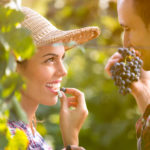 Picking Your Marital Fruit
