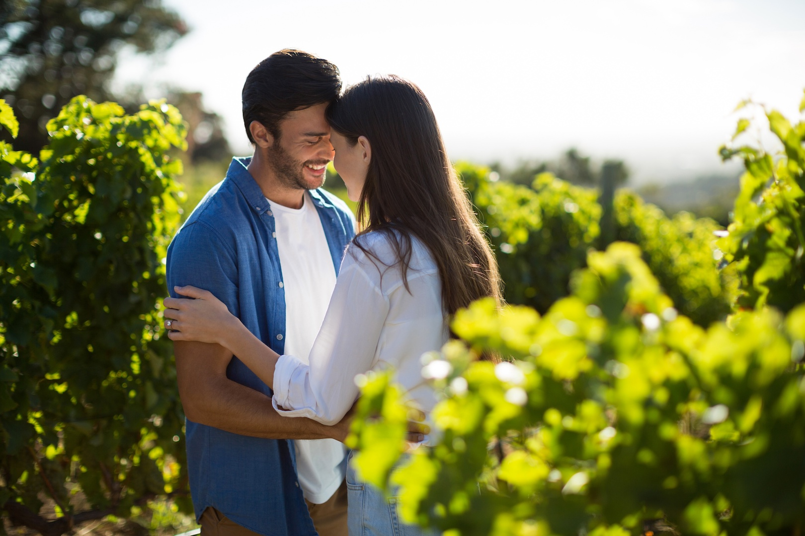 Romantic Vineyard Creative Dates - AdobeStock_148866990