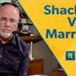 Shacking Up VS Marriage – Dave Ramsey