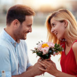 Keeping Love Alive in Your Marriage