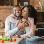 Infuse Gratitude Into Your Marriage