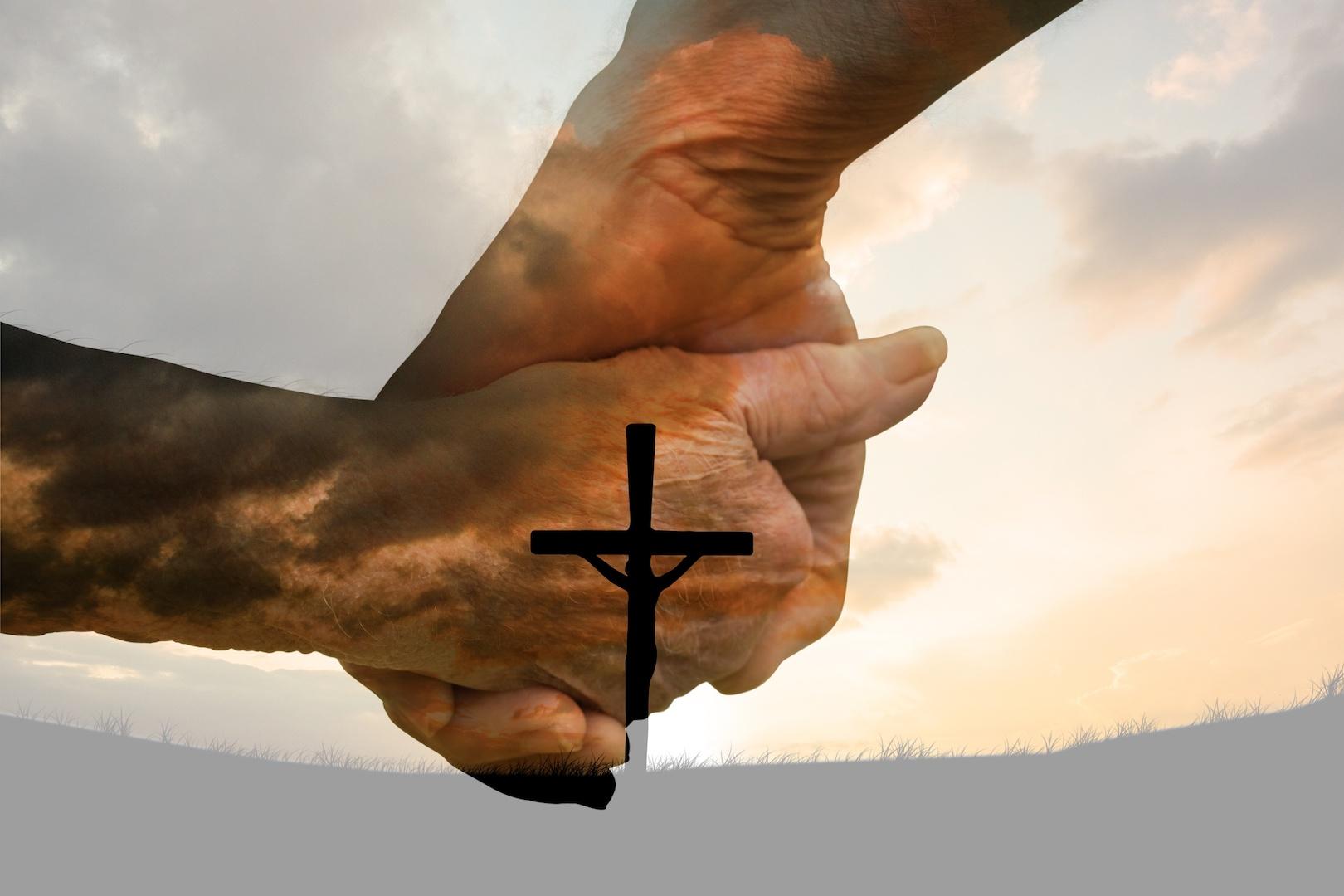 New Year Prayer Points - AdobeStock_107734722