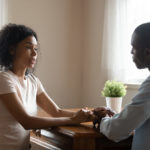 Decluttering Your Marriage Relationship