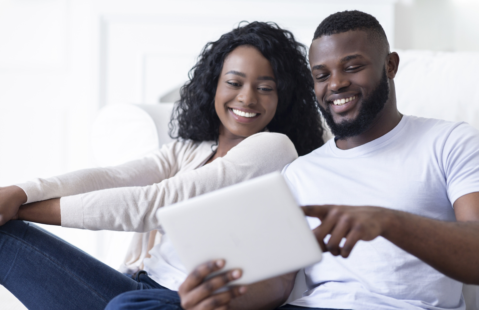 Marriage Quotes - AdobeStock_291435170
